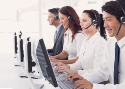 Follow-Up With Your Leads: 8 Telemarketing Strategies To Know