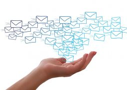 How to Optimize Your Promotional Emails: 5 Instructions to Follow