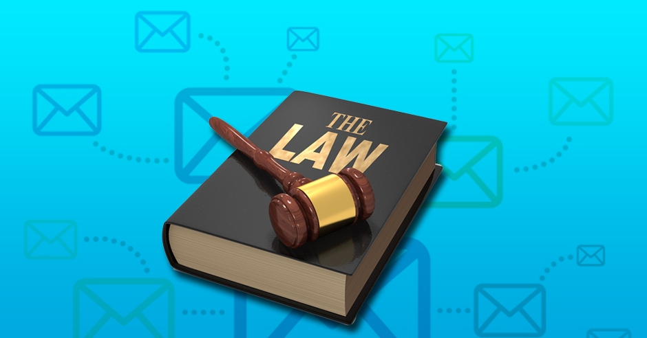 Email Marketing Tips or Attorney