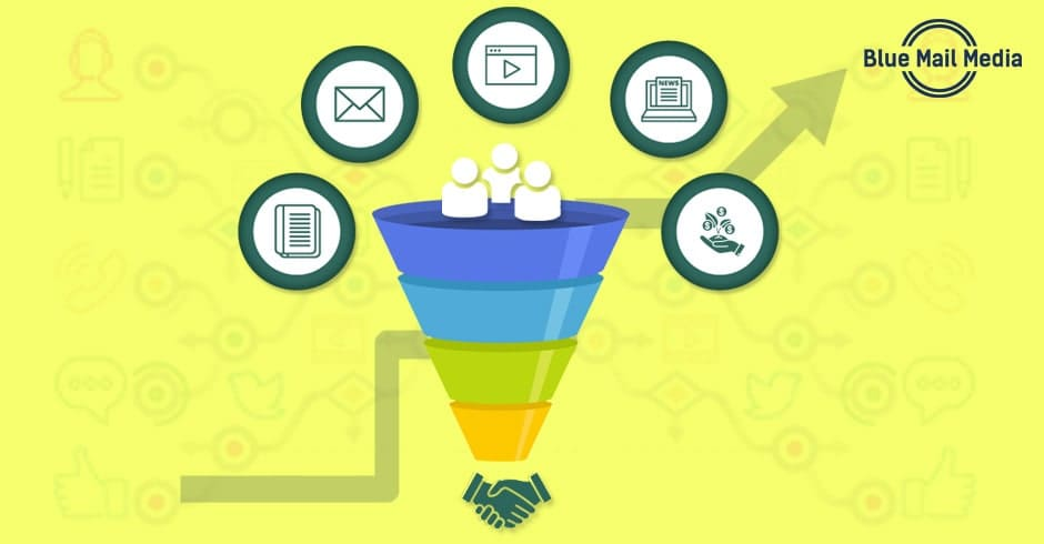 Importance of Lead Nurturing For B2B Marketers