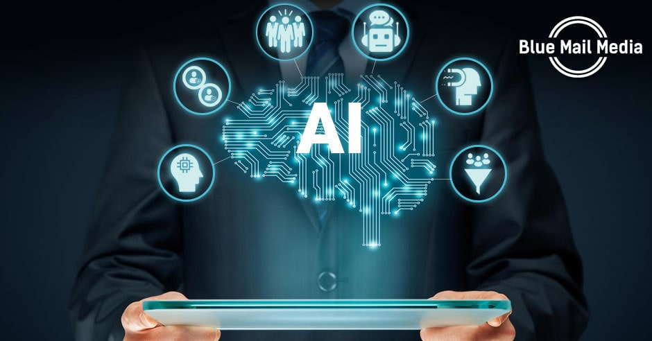 Artificial Intelligence For B2B Lead Generation in 2021 and Beyond