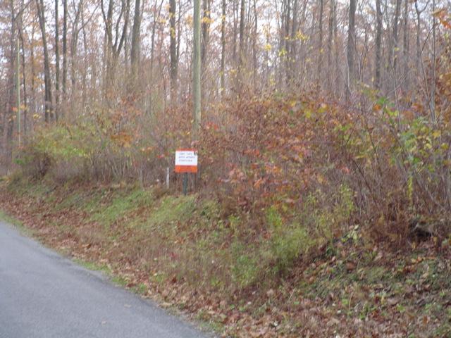 Township Pa Map Beaver