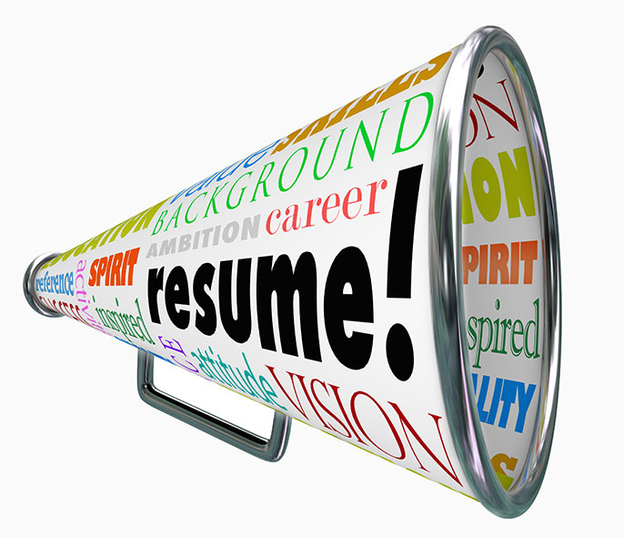 How to Write a Great Resume for Career Change   Blue Sky Resumes Blog blue sky resumes  Writing