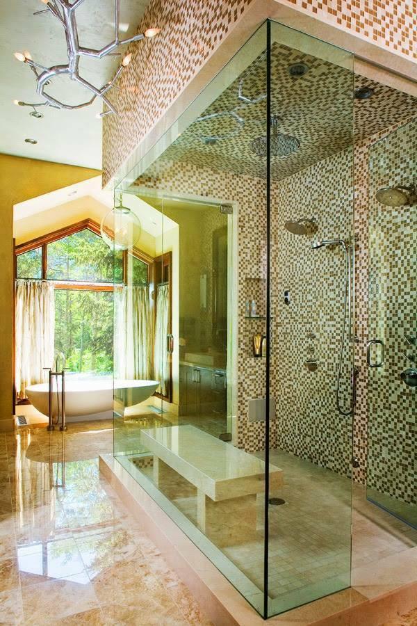 Nice Small Bathroom Ideas