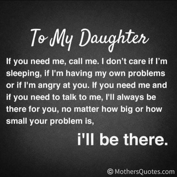 Daughters And Step Step Mom Quotes
