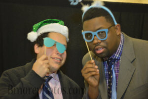 Baltimore photo booth rentals118