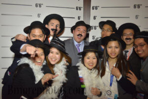 Baltimore photo booth rentals411
