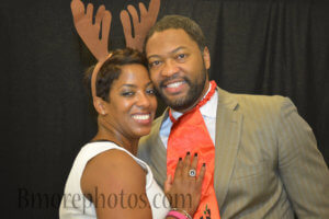 Baltimore photo booth rentals93