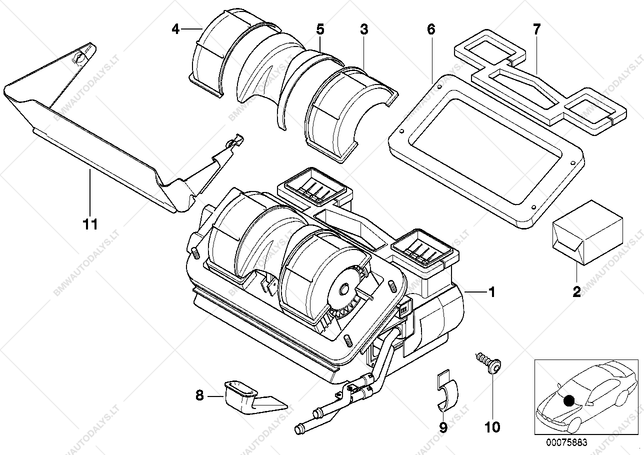 2004 infiniti g35 fuse diagram together with repairguidecontent additionally ignition wiring diagram for 1999 mercury cougar