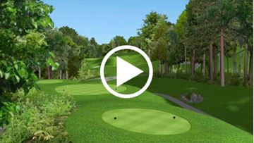 Blackstone National Golf Club tour image