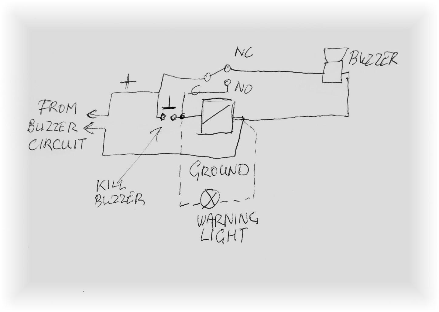 9 Pin Trailer Wiring Diagram Rv