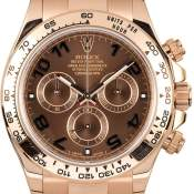https://www.bobswatches.com/images/zRolex-Daytona-Rose-Gold-116505-Chocolate-Dial---112070.jpg.