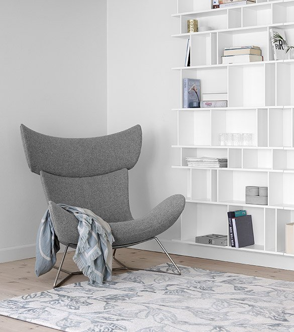 Contemporary Furniture   Modern Furniture   BoConcept Danish Designer Furniture by BoConcept