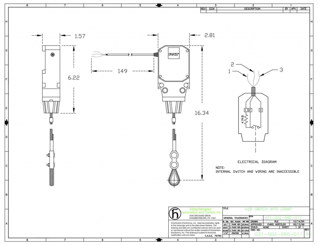 Unique Demag Wire Rope Reeving Gift - Electrical Diagram Ideas ...