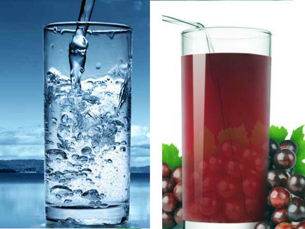 Juice Beauty Skin Care