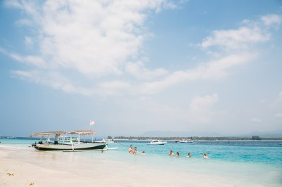 Why You Need to Get Dive Certified on Gili Air - Bold Travel