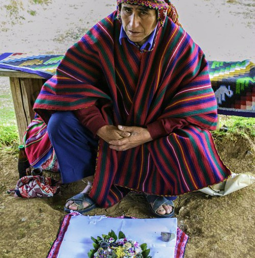 Bolivia Religion Bolivian Traditions Bolivia Culture