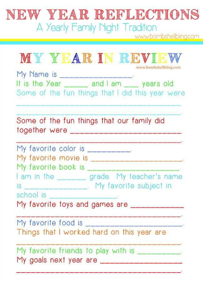 mad libs new year s eve rh homesecurity press funny christmas mad libs printable christmas mad