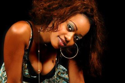Ray C, Rehema Chalamila | Singer, Song Writter, — Bongo ...
