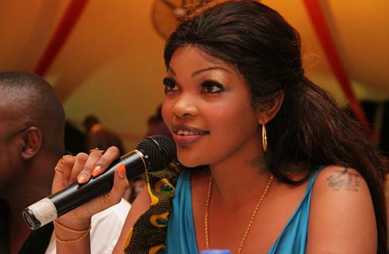 Mafanikio ya Wema Sepetu Miaka 10 ya Ustaa | Artists News ...