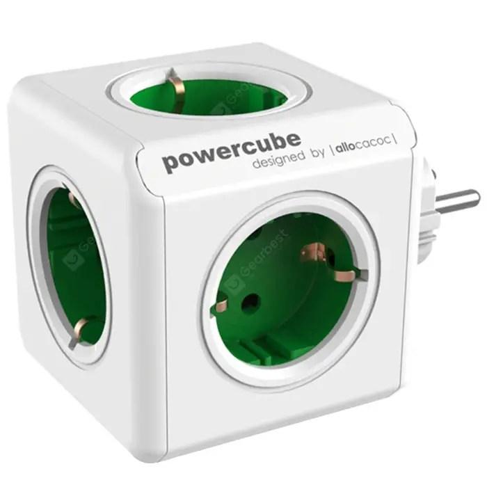 Motor Cam Electric Rc Pro