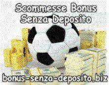 casino 30 euro senza deposito