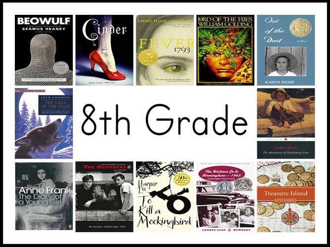 8th Grade Us History Book Page 273