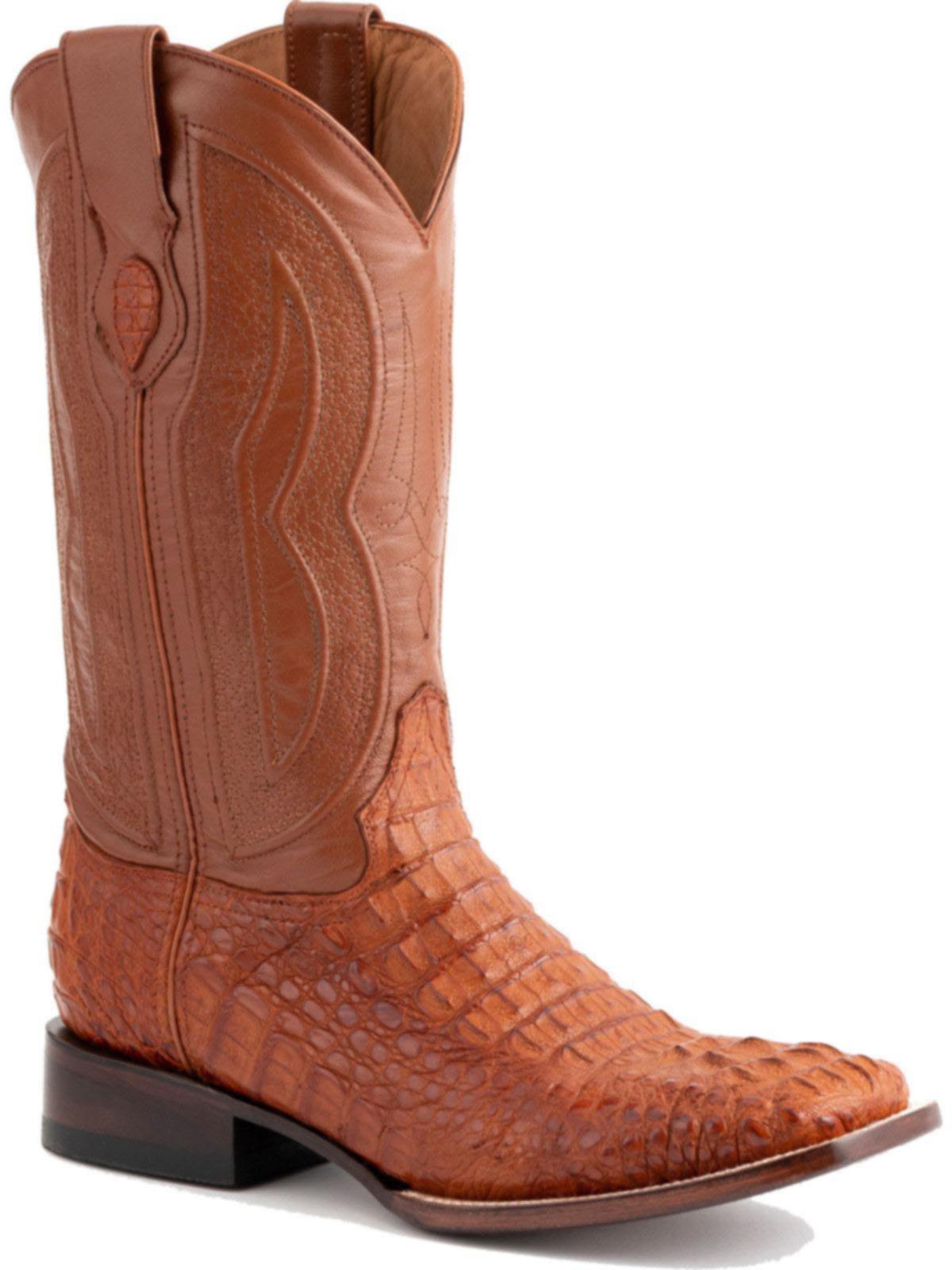 Durango Mens Cowboy Boots