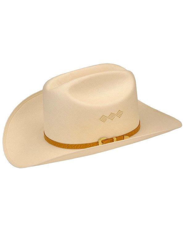 cowboy hat run a muck # 36