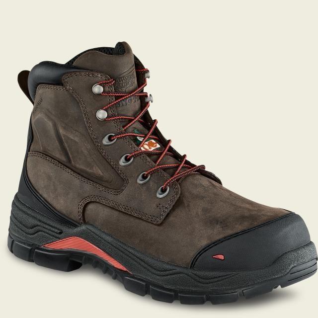 Keen Boots Online