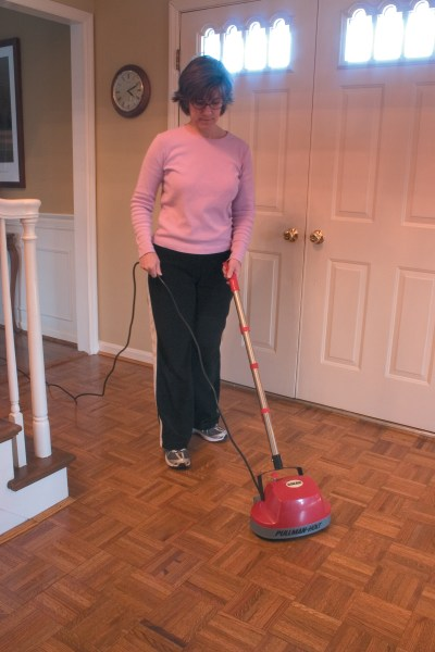 Floor Scrubber  Gloss Boss Floor Scrubber Pictures of Gloss Boss Floor Scrubber