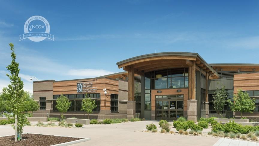 Montbello Colorado News