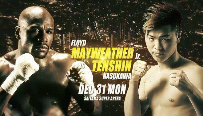 RIZIN FF 14: New year event y Yarennoka - Resultados en directo. - Página 3 Floyd-Mayweather-Jr-vs-Tenshin-Nasukawa-01