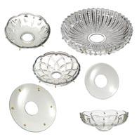 crystal chandelier accessories parts # 23