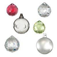 crystal chandelier accessories parts # 9