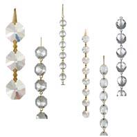 crystal chandelier accessories parts # 2