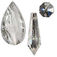 crystal chandelier accessories parts # 4