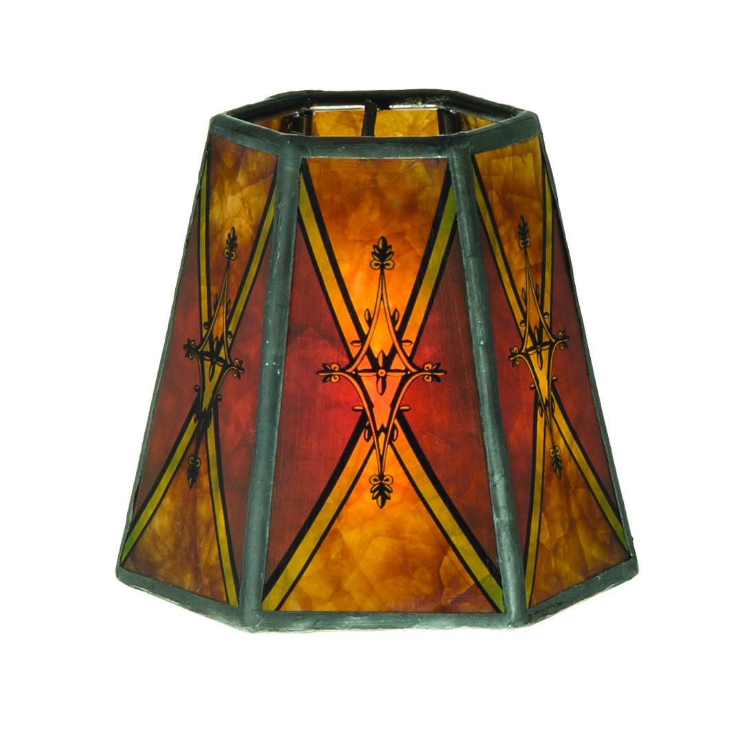 Floor Lamp Replacement Globes