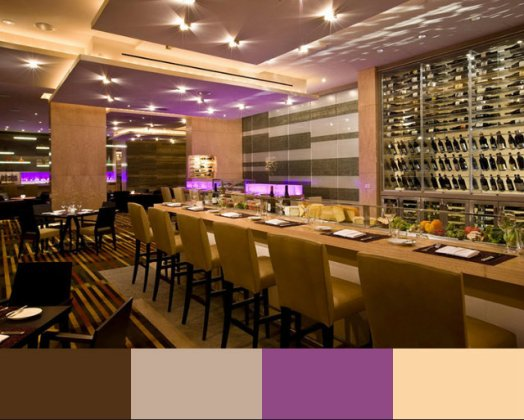 RESTAURANT INTERIOR DESIGN COLOR SCHEMES   Inspiration   Ideas     aRESTAURANT INTERIOR DESIGN COLOR SCHEMES RESTAURANT INTERIOR DESIGN COLOR  SCHEMES art restaurant seattle best design