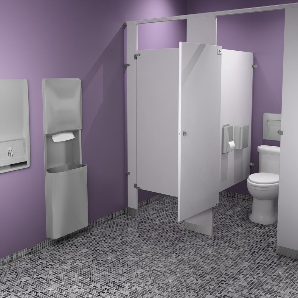 Bathroom Room Accessories