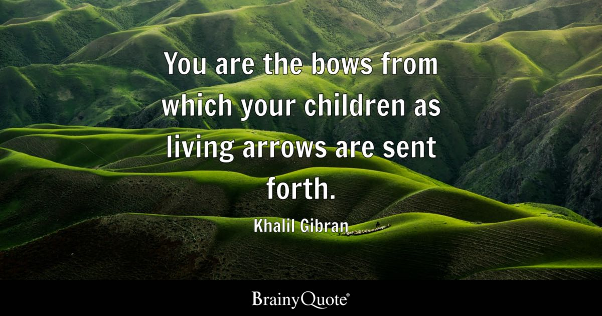Quote of the Day   BrainyQuote Birthdays on September 3rd