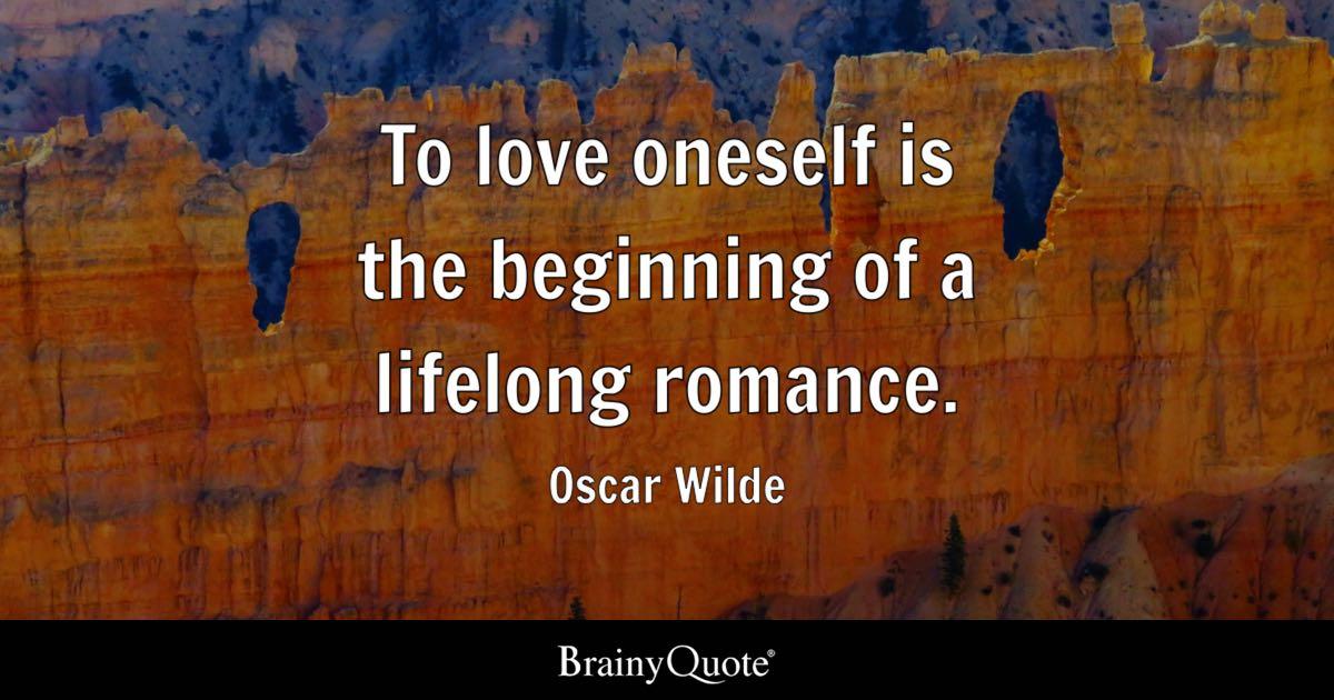William Shakespeare Love