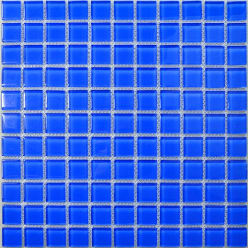 Cheap Kitchen Wall Tiles