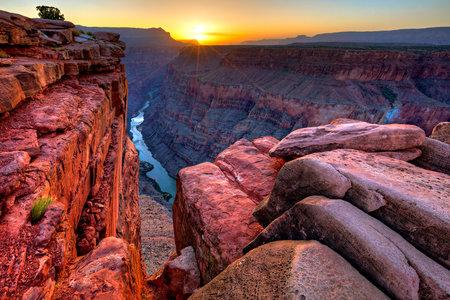 hot air balloon grand canyon # 15