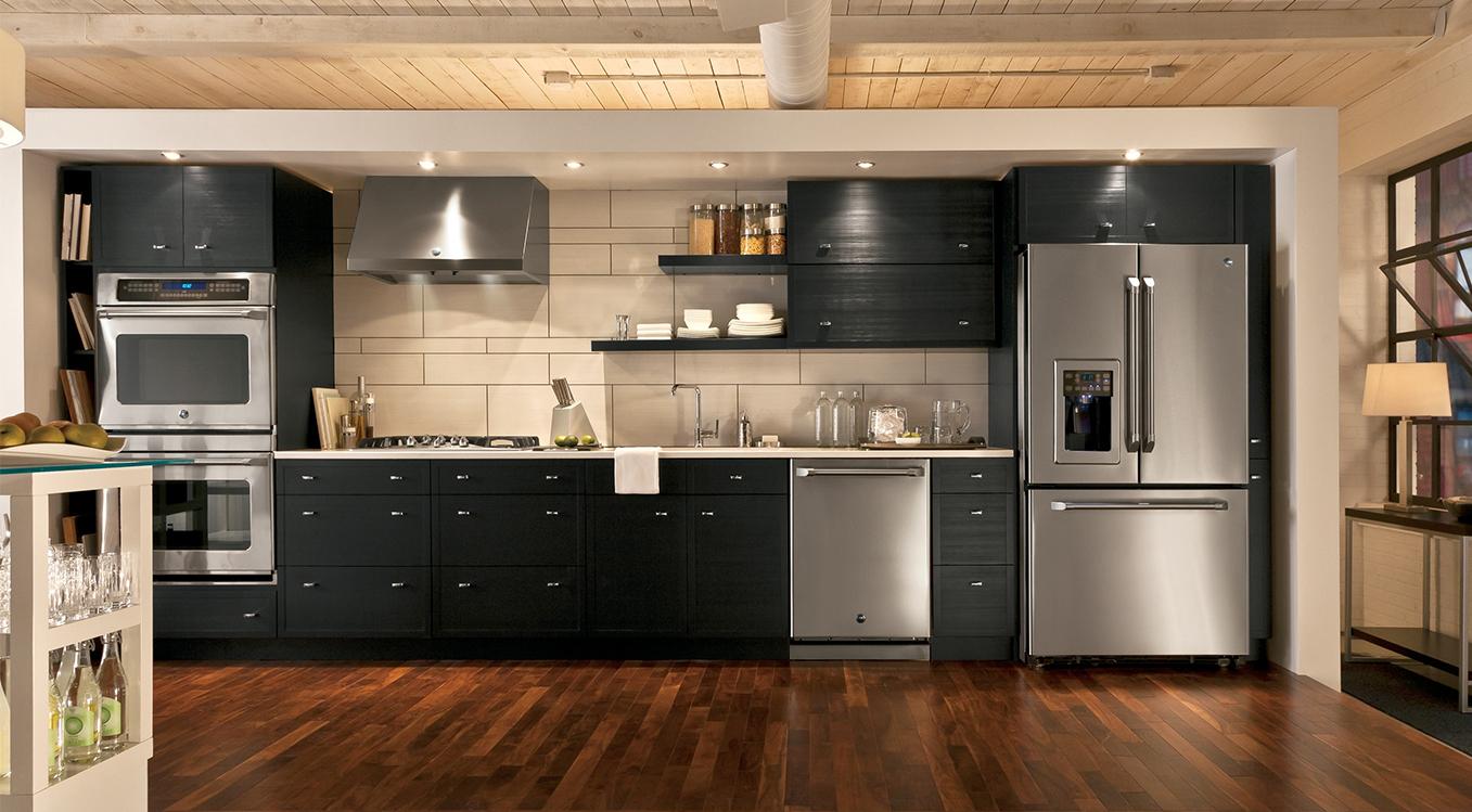 Virtual Kitchen Designer Countertops