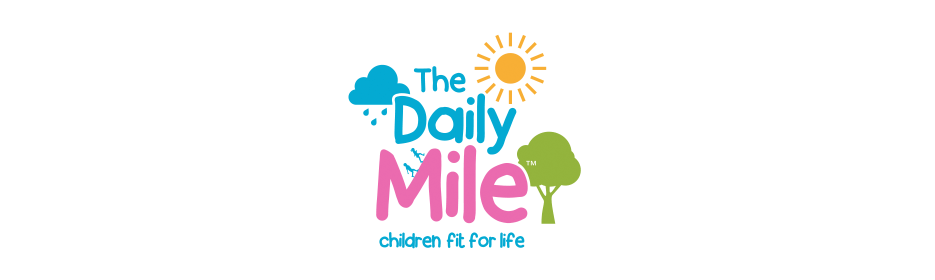 The Daily Mile « Breck Primary School – Ofsted Outstanding ...