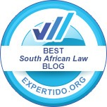 South African Law Blogs