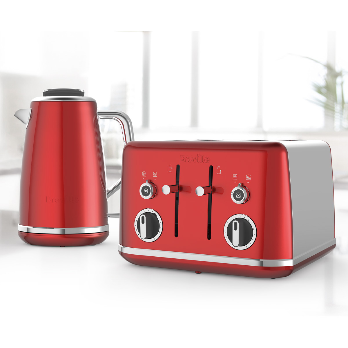 Best Which Juicers Are