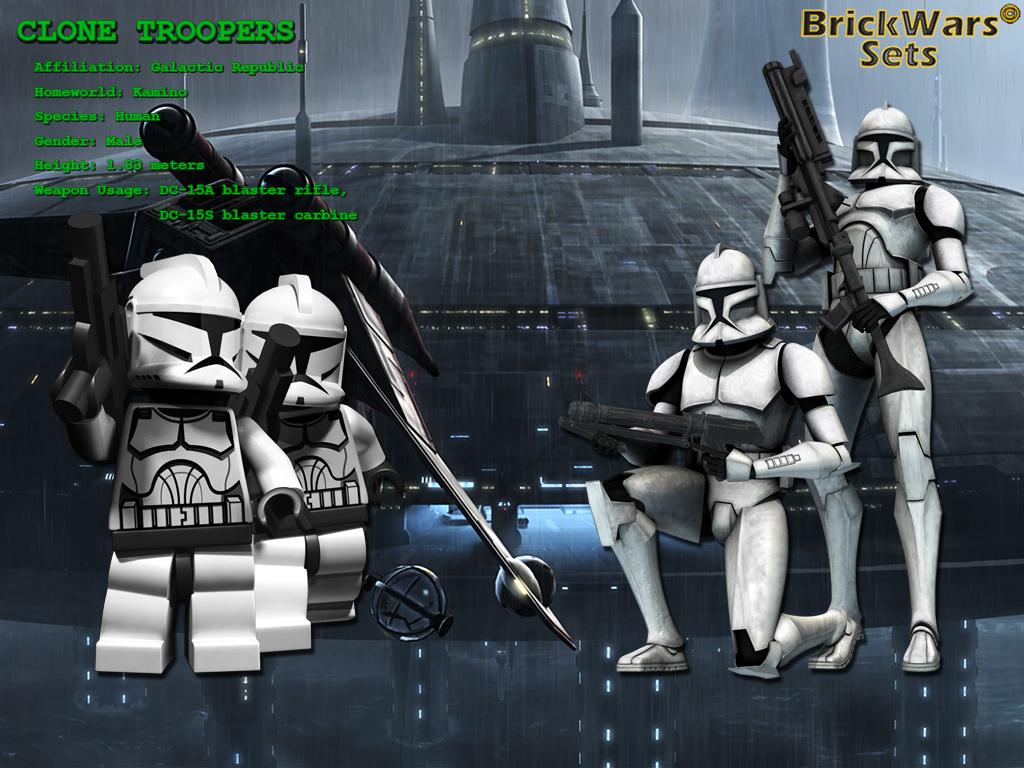 Star Scout Wars Shadow Trooper