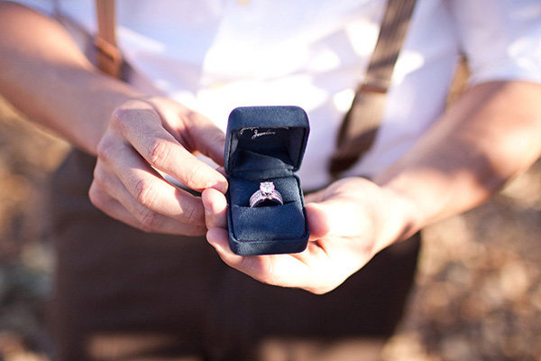 10 Tips for Planning the Perfect Marriage Proposal BridalGuide But don t worry  we have some fabulous ideas to help make your proposal  even more unforgettable  Plus  check out our tips for reliving this magical  moment